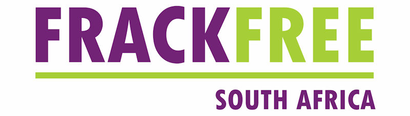 Frack Free South Africa